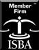 isba-member-firm