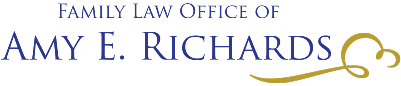 Family Law Office of Amy Richards